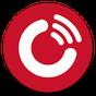 Podcast Player - Grátis 4.3.0.58