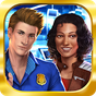 Criminal Case: Save the World! 2.25