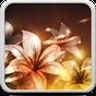 Flores Papel De Parede Animado 21.0