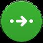 Citymapper - Transit Navigation v7.11.1