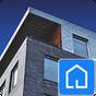 Case vendita e affitto: Trovit 4.47.5