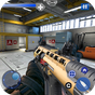 Critical Strike Shoot Fire V2 1.4