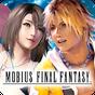 MOBIUS FINAL FANTASY 2.0.111