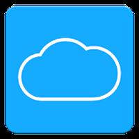 Ícone do My Cloud