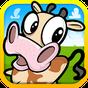 วัวบ้า (Run Cow Run) 2.0.8
