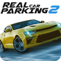 Real Car Parking 2 : Driving School 2018 3.1.0