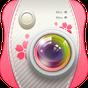 Beauty Camera 3.0.2