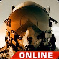World of Gunships Online icon
