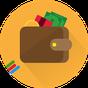 Fast Budget - Gestor de Gastos y Presupuesto 4.11.1
