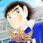 Captain Tsubasa: Dream Team 2.2.1