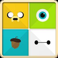 Lo Che Il Cartone Animato 8671 Download Gratis Android