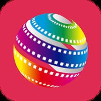 Icono de Cinemex