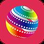 Cinemex v4.9.0