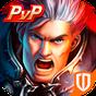 Clash for Dawn: Guild War 1.8.2