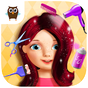 Sweet Baby Girl Beauty Salon  APK