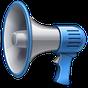 @Voice Aloud Reader v15.6.12