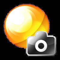 Remote app:PlayMemories Mobile Simgesi