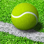 Ace of Tennis 1.0.72