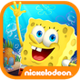 SpongeBob Game Station 4.9.0