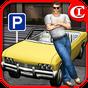 Crazy Parking Car King 3D 57