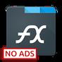 File Explorer 7.2.2.2