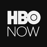 Ícone do HBO NOW
