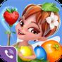 Viber Fruit Adventure 1.220.0