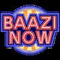 BrainBaazi: Live Quiz Show 2.0.29