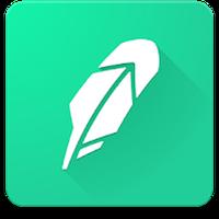 Robinhood - Free Stock Trading icon