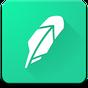 Robinhood - Free Stock Trading v3.14.3