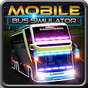 Mobile Bus Simulator 1.0.2
