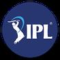 IPL 9.6.0