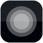 Assistive Touch 1.5.9