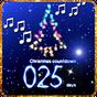 Christmas Countdown 5.6.0