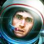 Escape from Zarya - 1 1.0.1300