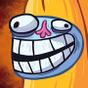 Troll Face Quest Internet Memes 1.6.0