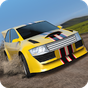 Rally Fury - Extreme Racing 1.44