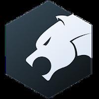 Icono de Nav. y descargador Armorfly