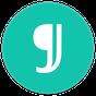 JotterPad - Escritor 12.8.0-pi