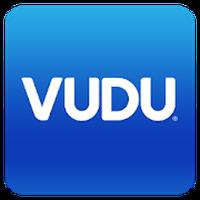 VUDU Movies and TV Simgesi