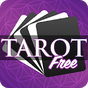 Free Tarot Reading 2.0.2