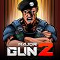Major Gun - FPS Shooter - Sniper Guerra Jogo 4.1.1