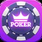 Pôquer - Fresh Deck Poker Jogo 2.57.3.39691