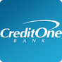 Credit One Bank Mobile 2.6