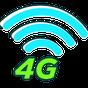 4G guia internet gratis 1.1