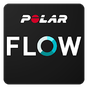 Polar Flow - Activity & Sports 4.0.3