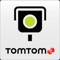 TomTom Flitsers icon