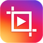 Video yapıcı 3.0.0.948