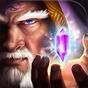 Kingdoms of Camelot: Battle 19.6.0