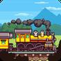 Tiny Rails 2.5.0